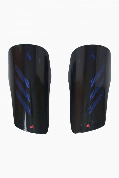 Chrániče adidas X SG League