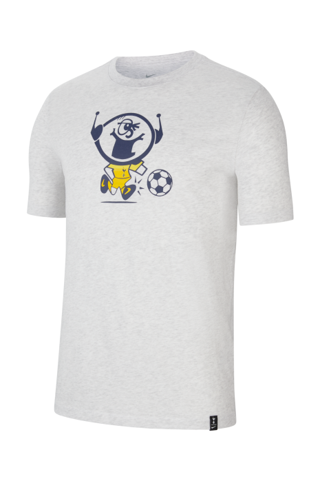 Tričko Nike Tottenham Hotspur Tee Ignite