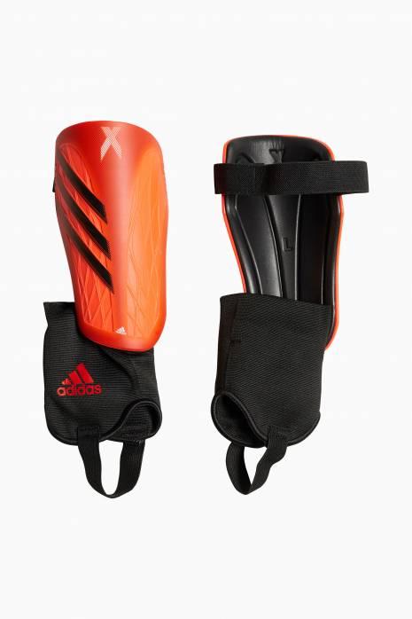 Ochraniacze adidas X SG MTC