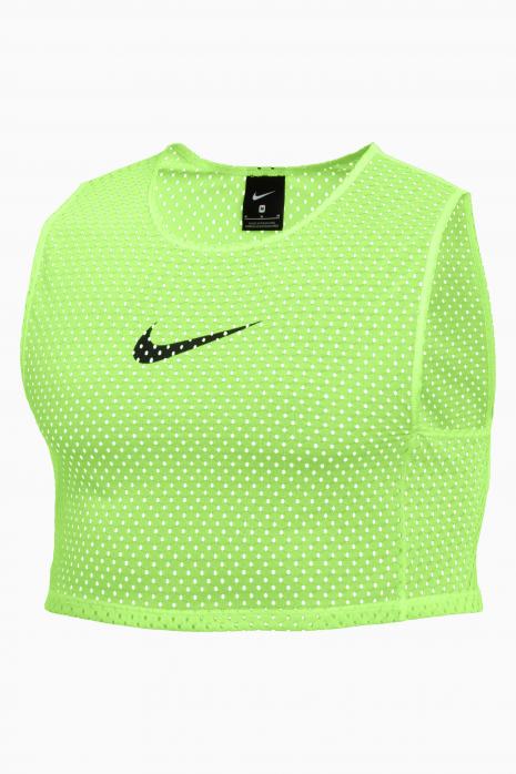 Rozlišovacia vesta Nike Dri-FIT Park Bib