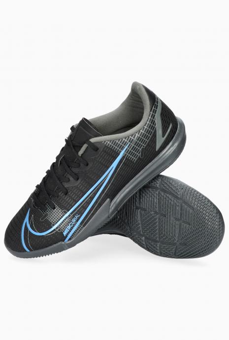Sálovky Nike Mercurial Vapor 14 Academy IC Junior