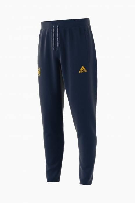 Spodnie adidas Arsenal Londyn 19/20 ICONS
