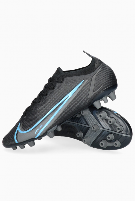 Lisovky Nike Mercurial Vapor 14 Elite AG