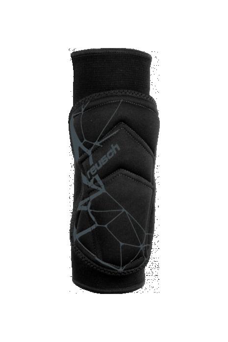 Ochraniacze Reusch Active Elbow Protector 2 szt.