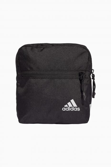 Taštička adidas Classic Organizer Bag