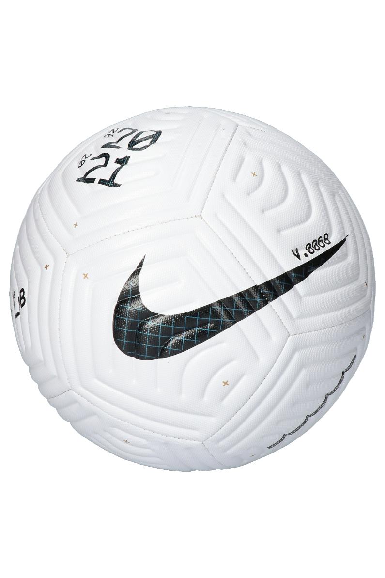 Ball Nike Flight Club BC size 5 | R-GOL
