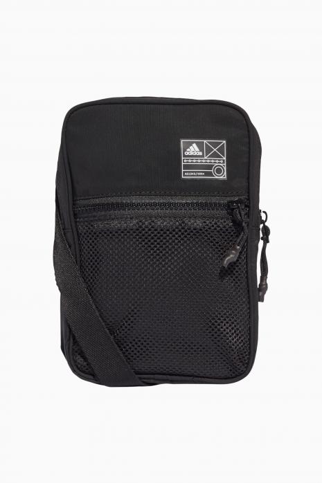 Taštička adidas Organizer Bag