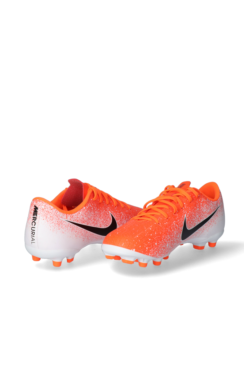 Nike Jr Vapor 12 Academy GS MG  Kinder Gr.32 35 38,5 Fußballschuhe AH7347 107