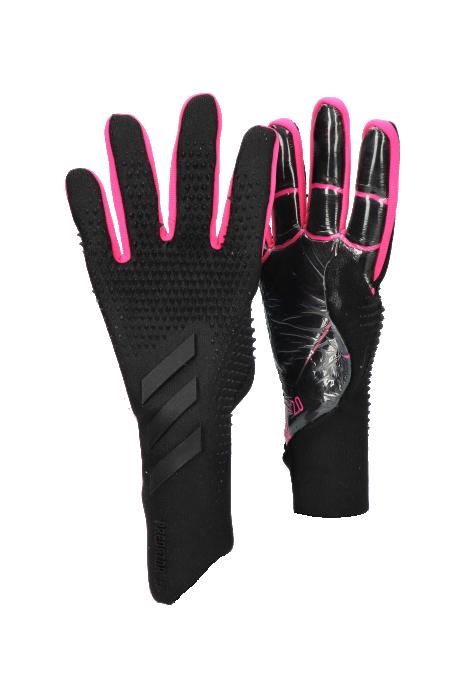 Mănuși de portar adidas Predator GL Pro