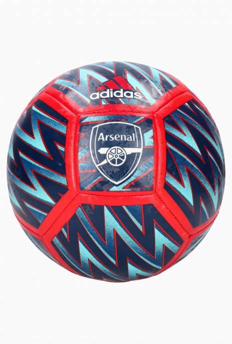 Míč adidas Arsenal Club velikost 5