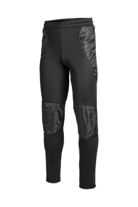 Kalhoty Reusch Contest II Pant Extra