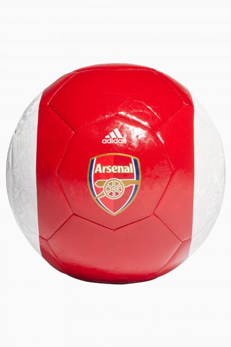Piłka adidas Arsenal Club rozmiar 5