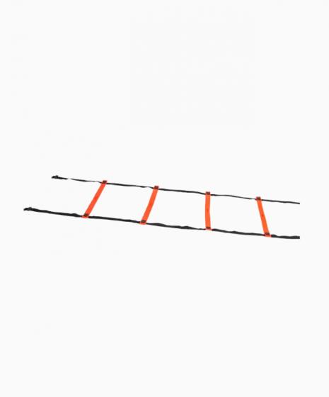 Drabinka koordynacyjna Select 6 metrów na halę