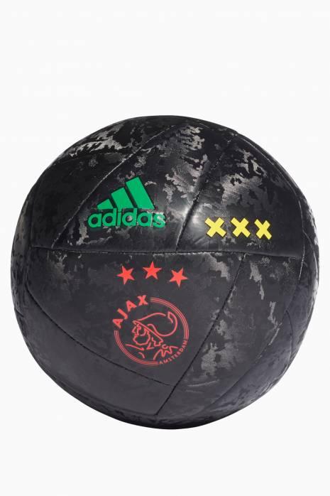 Míč adidas Ajax Amsterdam Club velikost 5