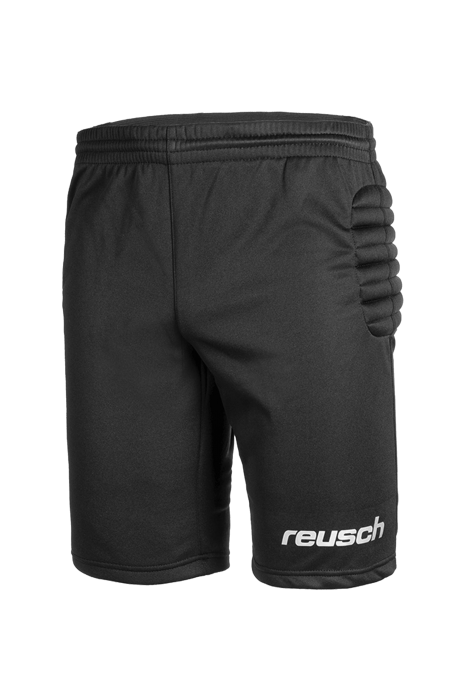 Brankárske nohavice Reusch Starter II Short