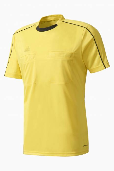 Koszulka adidas Referee 16