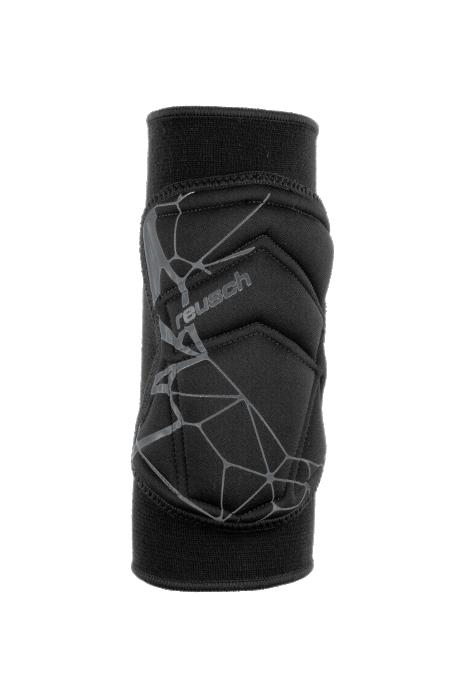 Protectoare Reusch Active Knee Protector
