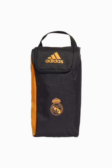 Torba na buty adidas Real Madryt