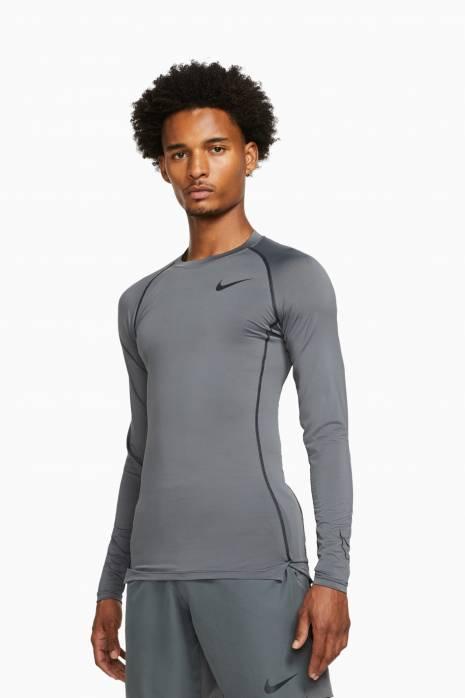 Tričko Nike Dri-FIT Top LS Tight