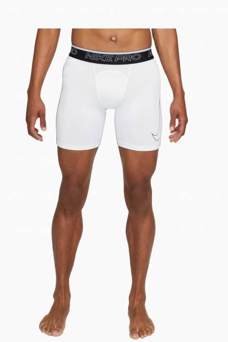 Podspodenki Nike Pro Dri-FIT Short