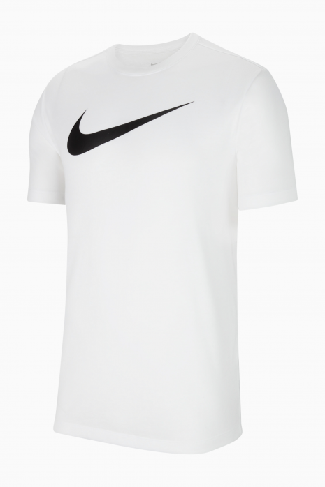 Koszulka Nike Dry Park 20 SS Junior