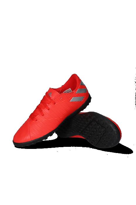 Lisovky adidas Nemeziz 19.4 TF Junior
