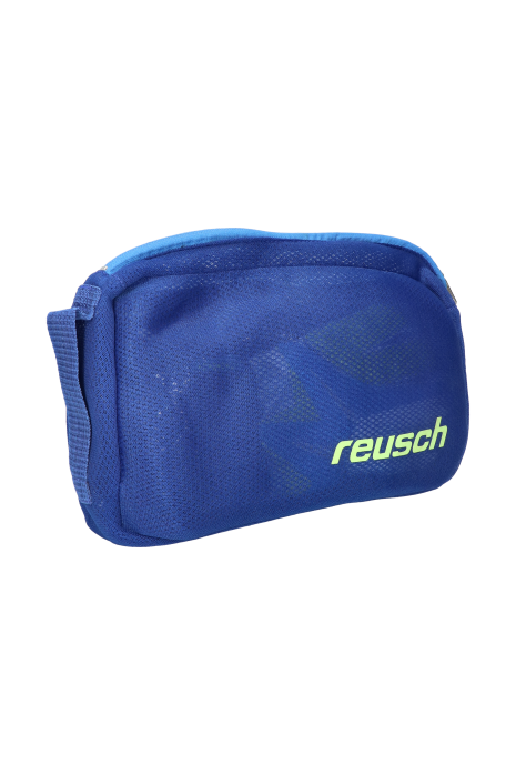 Torba na rękawice Reusch Goalkeeping Bag