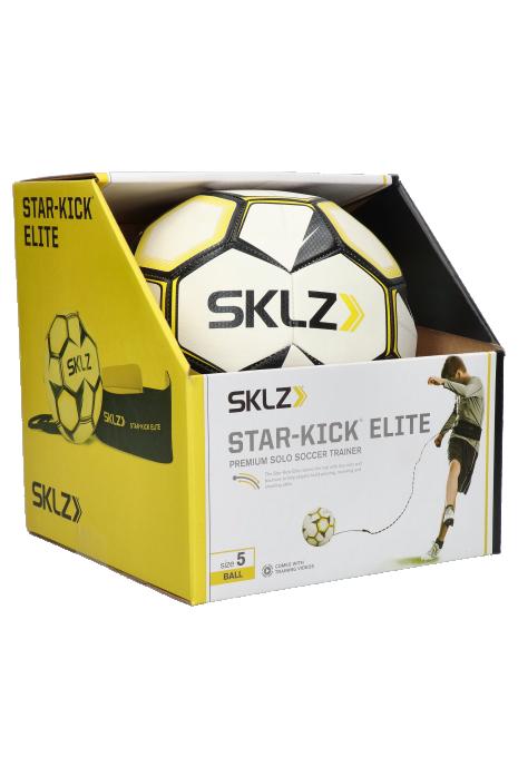 Tréninková pomůcka SKLZ football STAR-KICK