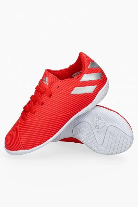 Halovky adidas Nemeziz 19.4 IN Junior