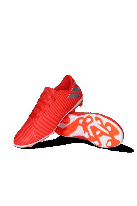 Lisovky adidas Nemeziz 19.4 FxG Junior