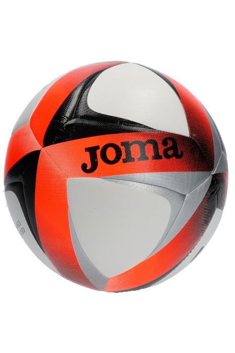 Lopta Joma Victory Junior Sala