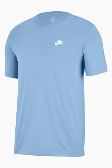 Koszulka Nike NSW Tee Club Tee