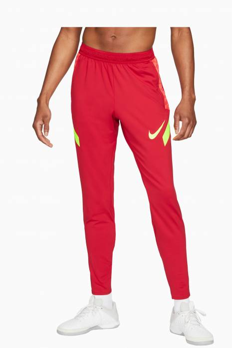 Nohavice Nike Dry Strike 21 Pant