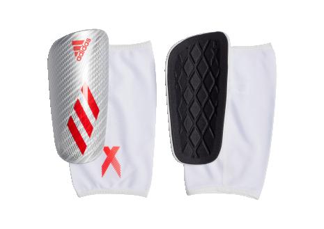 Ochraniacze adidas X Pro