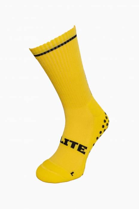Ponožky Proskary Elite