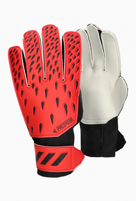 Brankárske rukavice adidas Predator GL Training Junior