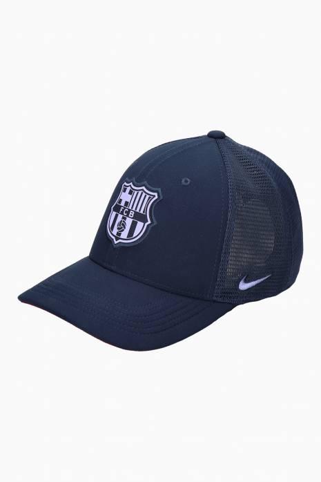 Viečko Nike FC Barcelona Arobill C99