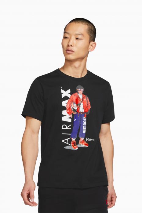 Koszulka Nike NSW Tee Manga Hypeman