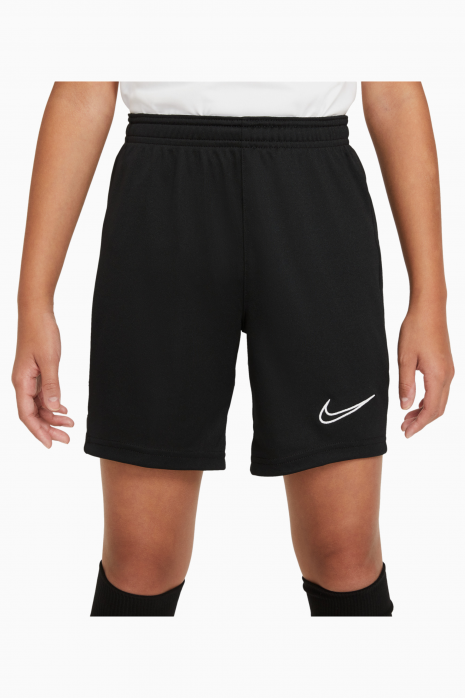 Șorturi Nike Dri-Fit Academy Junior