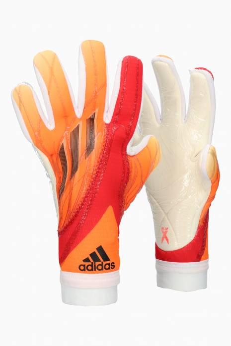 Rękawice adidas X GL LGE