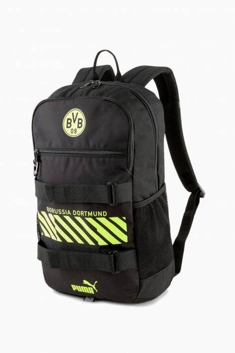 Plecak Puma BVB Deck
