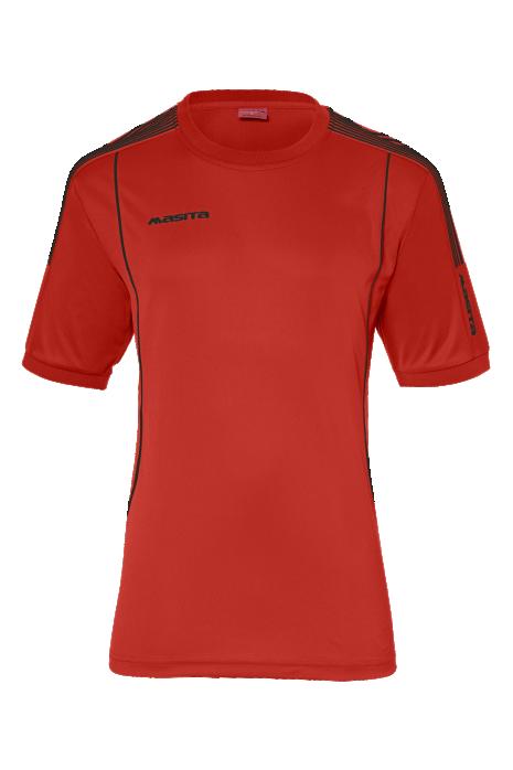 Tričko Masita Barca