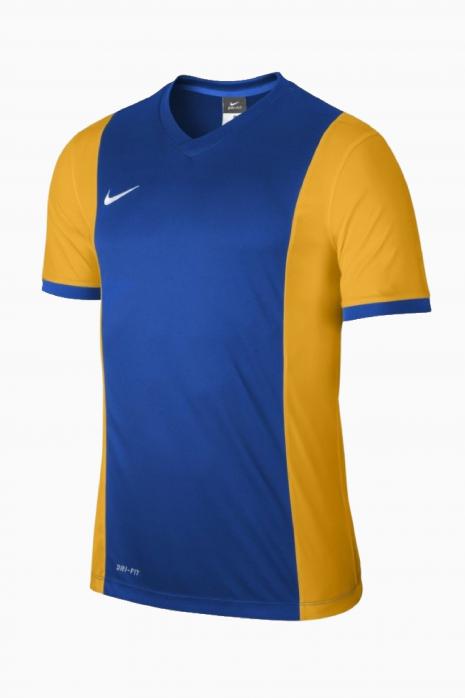 Tričko Nike Park Derby