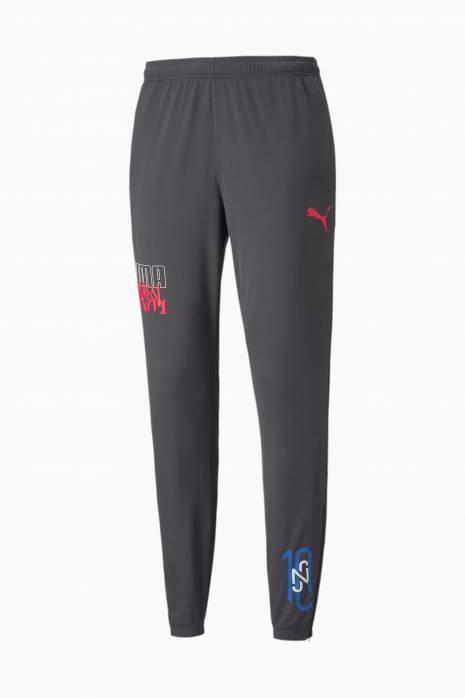 Kalhoty Puma Neymar NJR Futebol Training Pants