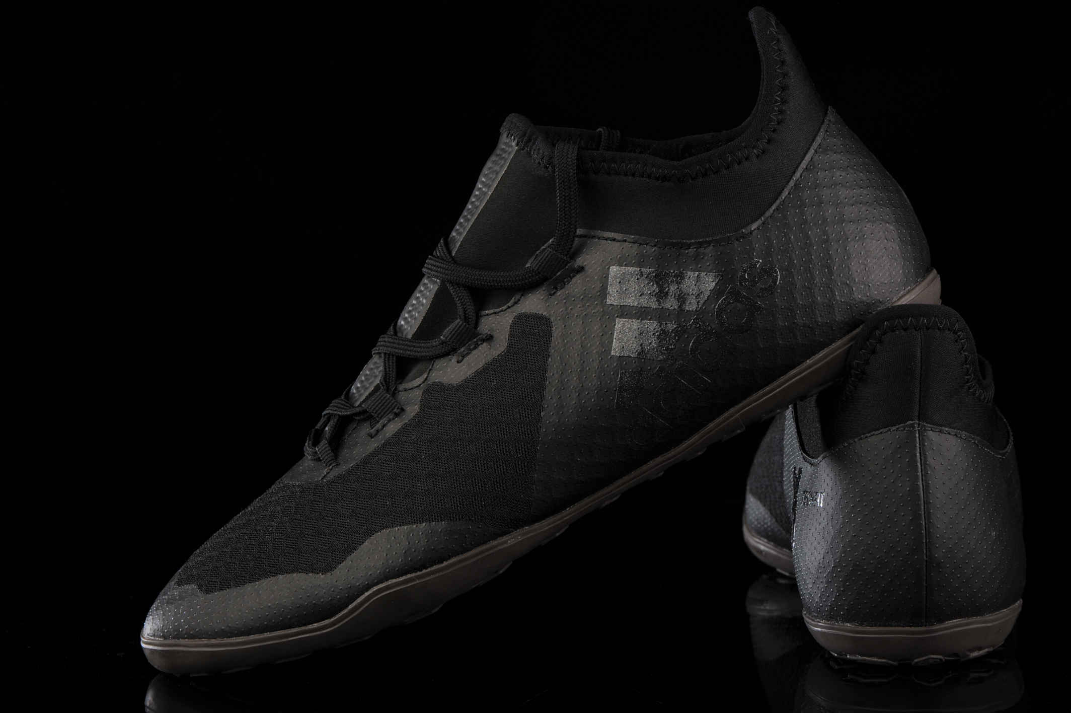 dramático Desobediencia reporte  adidas X Tango 17.3 IN CP9141 | R-GOL.com - Football boots & equipment