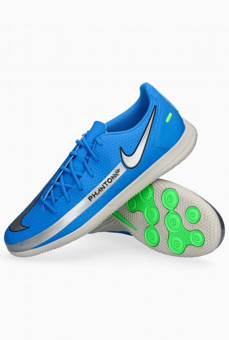 Nike Phantom GT Club IC
