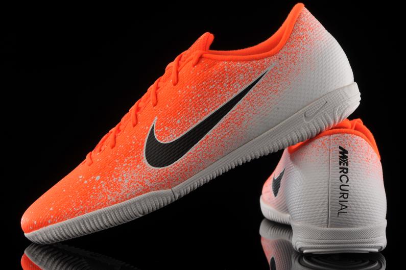 erótico Intrusión penitencia  Nike Vapor 12 Academy IC AH7383-801 | R-GOL.com - Football boots & equipment