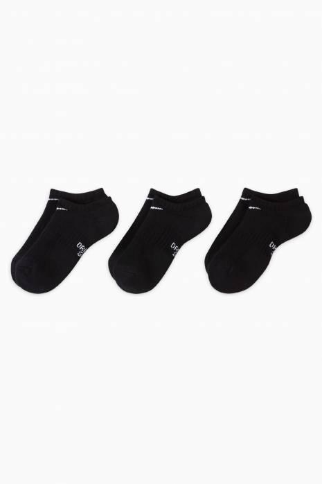 Skarpety Nike Everyday Cushioned 3-PACK Junior