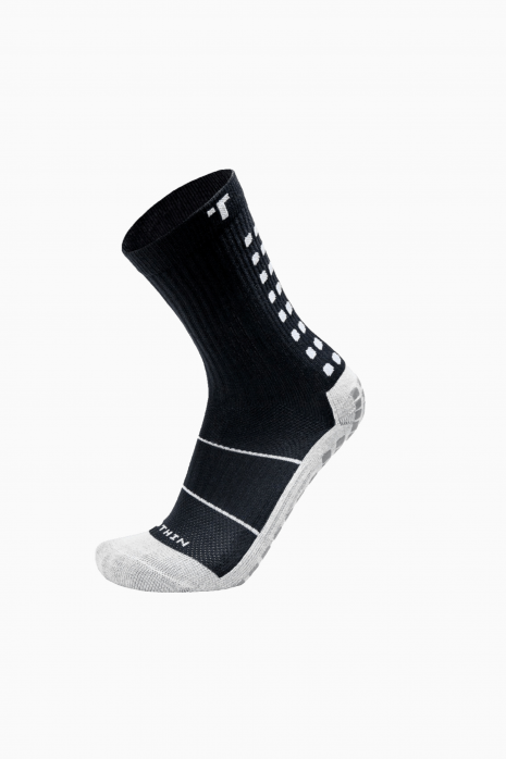 Skarpety piłkarskie Trusox 3.0 Thin Mid-Calf