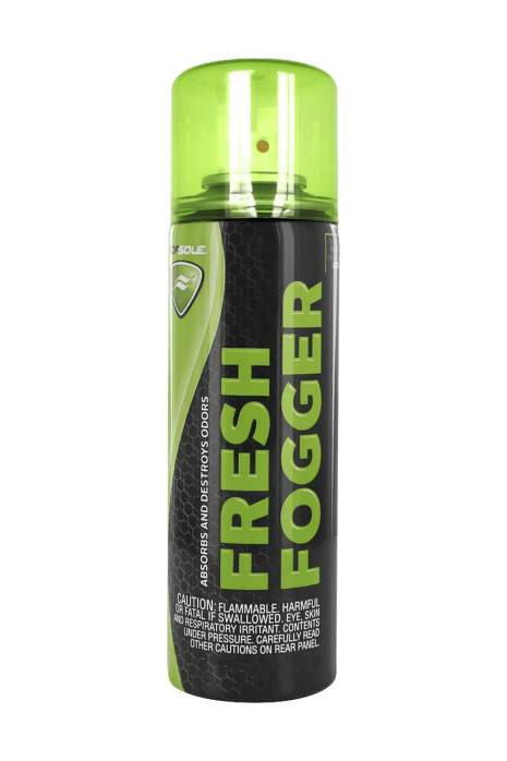 Dezodorant SOF Sole Fresh Fogger 200 ml